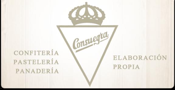 Confitería Pastelería Consuegra Murcia