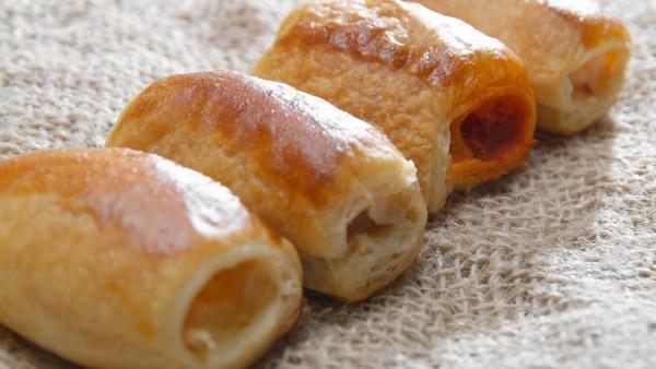 Pastelería Panadería Confitería Consuegra
